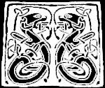 Celtic-Inn_logo_invert